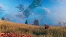 維京多人生存《Valheim》,Steam 13萬壓倒性好評!好玩遊戲值得一試!