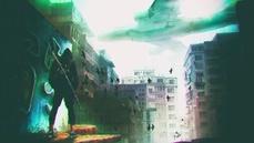 外山圭一郎創立的工作室Bokeh Game Studio 公開名為「Focus」首款恐怖遊戲概念圖及介紹