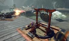 《魔物獵人 崛起》公開新魔物及新事件「百龍夜行」
