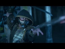 《真人快打》電影預告公開 由Simon McQuoid執導,溫子仁監製
