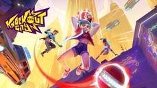 美商藝電與 VELAN STUDIOS 發表《躲避球特攻隊》 一款全新躲避球多人團隊遊戲