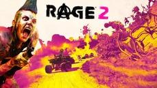 限時免費領取《RAGE 2》現賺$1790