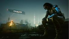 《電馭叛客2077》因先前駭客事件  大型更新確定延期!?