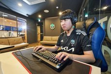 Dk Khan因言語暴力被判罰80萬韓元