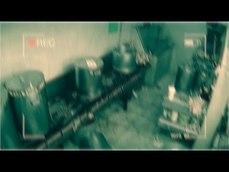 有想過統神端火鍋為何會跌倒嗎? 看看監視器捕捉到的鬧 ...