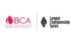 LCS北美聯賽與美國血液中心達成合作 捐血就送「凱莎」KDA ALL OUT尊爵不凡造型!