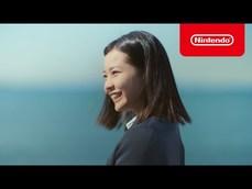 集合啦!動物森友會×Nintendo Switch  2021年春季廣告宣傳片ε٩(๑> ₃ <)۶з