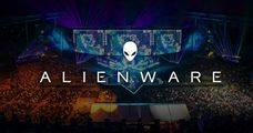 Riot Games 執行長涉性騷擾案件,與電競品牌 Alienware終止合作