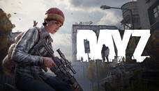 《DayZ》 實況主新RP選擇? 末日生存遊戲 究竟誰會生存到最後..