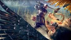 《巫師 3 狂獵 完全版》次世代版將於下半年推出 PS4等舊版玩家可以免費更新