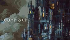 【新作推薦】《Loot River》動作遊戲 結合板塊移動謎題與即時戰鬥