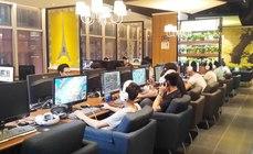 中國正式宣布 晚上十點後,未成年不得玩線上遊戲
