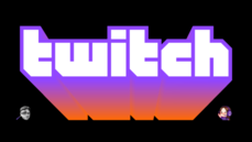 追蹤數掉百萬!Twitch 刪掉超過 750 萬個假帳號