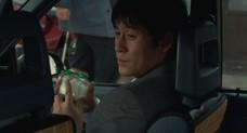 在《寄生上流》、《夢想之地》之前  名導李滄東《薄菏糖》《綠洲》已將韓國電影推向國際 李滄東擊敗奉俊昊、朴贊郁 奪「韓國影史百大電影」第一