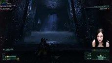 PS5《死亡回歸》葉子被地圖物件嚇到崩潰