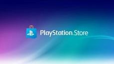 新版 PlayStation Store 加入玩家期待已久的「排序與篩選」功能...
