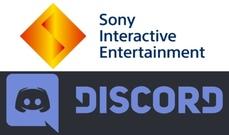 SONY投資Discord並計畫登上PlayStation平台!!