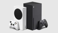 微軟表示 Xbox 主機一直在虧本賣?