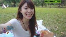 ⅵⅵ壽星去野餐