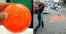 日本警方研發了 Bohan Yo Kara Boru 來追嫌犯