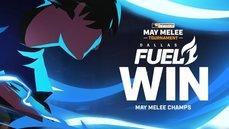 《鬥陣特攻》首次打總決賽就奪冠!OWL燃料隊奪五月錦標賽冠軍