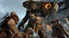 Epic Games有意斥資2億美元 取得PS第一方獨佔遊戲