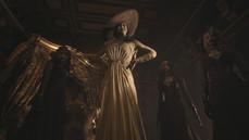 《惡靈古堡 8:村莊》銷量超越7代  突破300萬