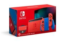 任天堂 Switch 可能面臨缺貨問題