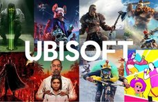 Ubisoft 想為旗下 3A 作品開發免費遊戲