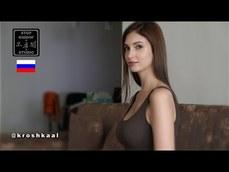 俄國聲優透露為何只想交台灣男朋友