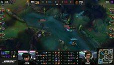RNG Ming 海巨人反向鉤取消 Q 動畫