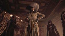 銷量破300萬!官方調查顯示《惡靈古堡8》還是很恐怖