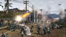 【限時免費】Steam平台《英雄連隊2》限時免費,開放世界特價許多大作打到骨折
