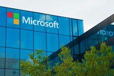 新版Windows要來了!微軟宣布 24 日發表