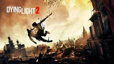 《垂死之光2》聲優發推遭中國玩家指控辱華,玩家湧進一代刷負評