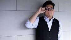 湯米全新戰隊「X發電站」參戰亞洲盃,猜猜統神那隊有誰?