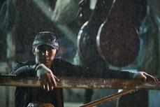 疫情期間傳振奮捷報 暖心奇幻電影《嗨!神獸》喜成台灣之光 《嗨!神獸》奇幻神獸視效驚豔 前進韓國兩大國際兒童影展再創佳績