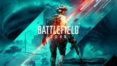 《戰地風雲 2042》遊戲實機預告片於 Xbox E3 Showcase 初次亮相