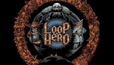 《Loop Hero》迴圈英雄 首次更新 新卡片 新場景 新敵人