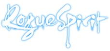 《遊靈ROGUE SPIRIT》計劃在2021年8月25日啟動Steam搶先體驗階段