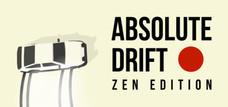 GOG平台限時免費《Absolute Drift》絕對漂移