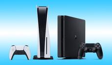 SIE總裁:純砸錢不能獲得成功 PS5 早期陣容比 PS4 強