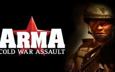 《武裝行動:冷戰突擊》Steam 限時免費領取