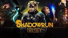 GOG《暗影狂奔三部曲》限時免費領取  回合制單人策略RPG 現省$1020