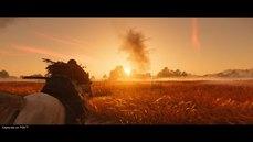 《對馬幽魂 導演剪輯版》將於8月20日登陸PS5/PS4
