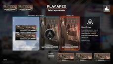 《Apex 英雄》遭駭客竄改內容,想引起注意處理《泰坦降臨》駭客問題