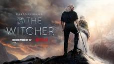 Netflix《獵魔士》電視劇第二季 宣布開播時間