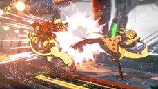 《聖騎士之戰 -奮戰-》頂不住辱華壓力修改敘述引玩家不滿,自製 Mod 還原更新前劇情