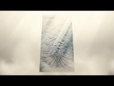 手遊新作《鋼之煉金術師 Mobile》製作決定,更多情報將於今冬公開