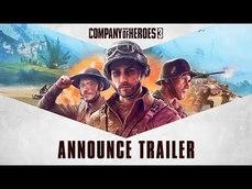 《英雄連隊 3》首段CG宣傳片以及實機演示公開